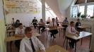 17 VI 2013 r. - Egzamin zawodowy-2