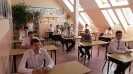 17 VI 2013 r. - Egzamin zawodowy-3