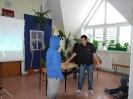 przeds_prof_2012-2