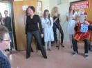 mikolaj_2012-45