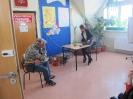 mikolaj_2012-4
